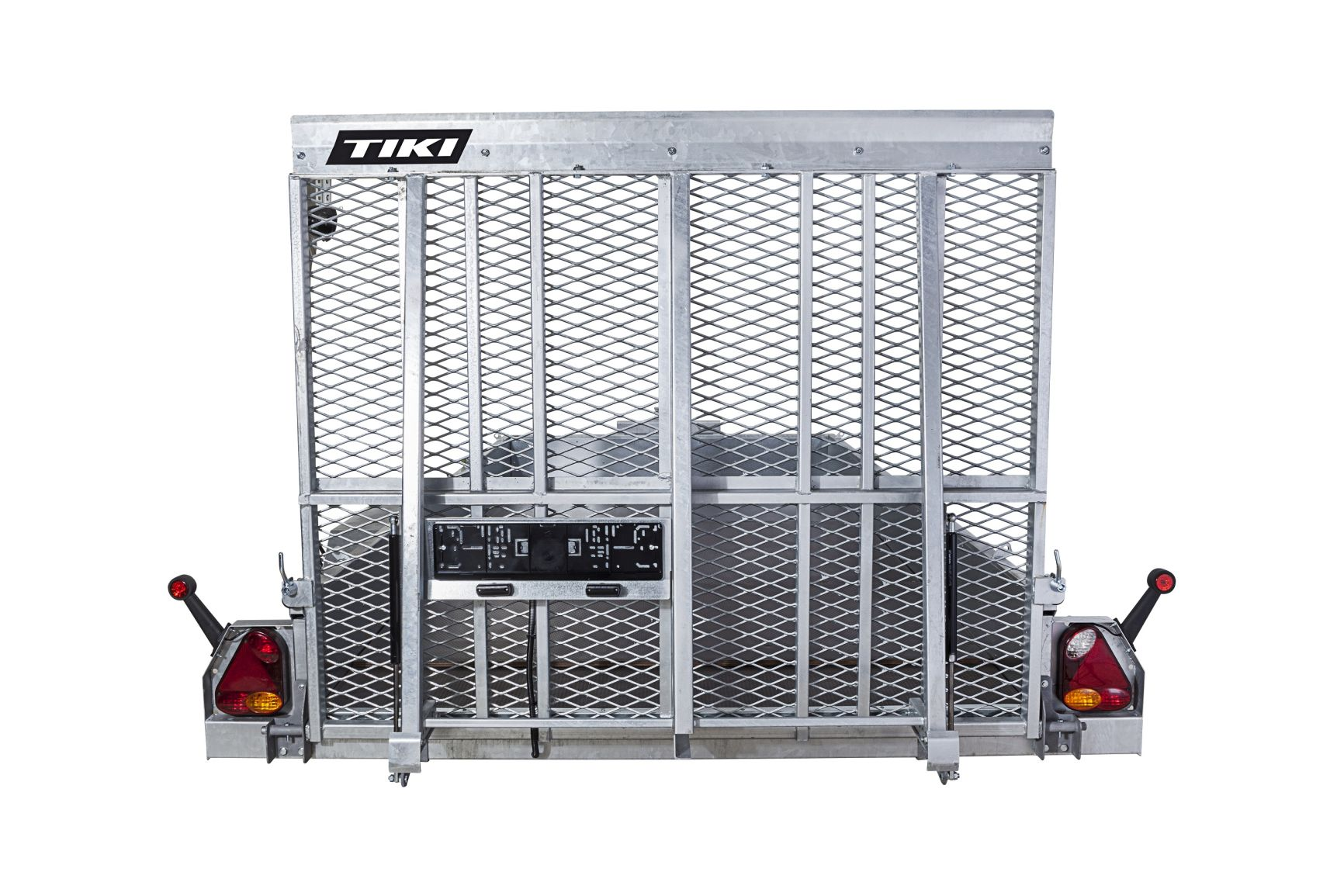 TP385-DLB 3500kg Rent 13